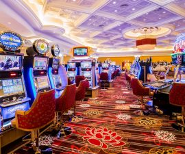 casino games brisbane