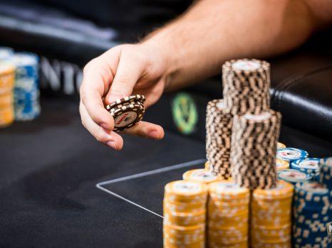 e casino online