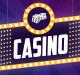 Casino online free credit 2019