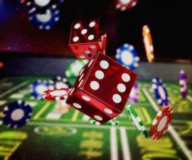 play online club betting